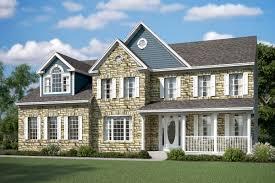 k hovnanian homes baltimore md communities u0026 homes for sale