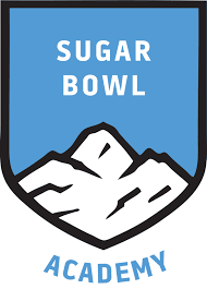 sugar bowl academy college preparatory academics for competitive