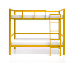Midi Bunk Beds Juvenil Bunk Bed Children S Beds From Sistema Midi Architonic