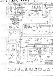 vy ls1 wiring diagram ls1 coil harness pinout u2022 wiring diagram