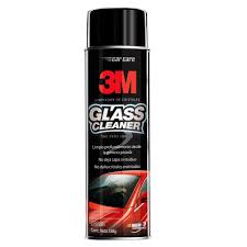 glass fireplace cleaner 28 images best glass cleaner for gas