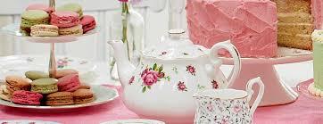 royal albert bone china tea sets gifts