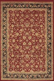 discount shaw area rugs