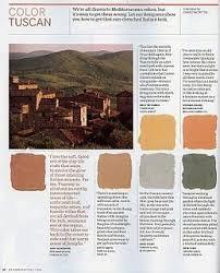 9 best images about kitchen 2 on pinterest paint colors colors