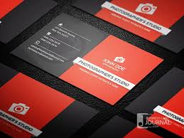 Best Visiting Card Designs Psd 45 Best Business Card Images On Pinterest Free Business Cards