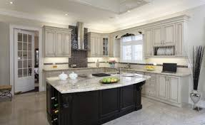 kitchen cabinet mississauga kitchen cabinets renovation by kitchenland in mississauga