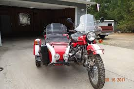 used lexus for sale vancouver island new or used motorcycle for sale in washington cycletrader com