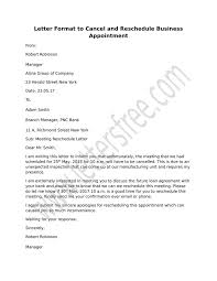 Confirmation Of Appointment Letter Sample 8 Best Appointment Letters Images On Pinterest Letters Letter