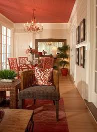 Colors To Paint Your Living Room by 33 Modern Living Room Design Ideas Idea Paint Bold Colors And