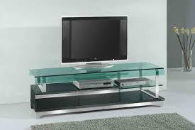 light wood tv stand value city tv stands luxury home design literarywondrous light wood