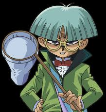 yu gi oh legacy of the duelist characters giant bomb