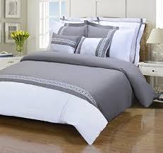 Coverlet Sets Bedding 13 Best Coverlet Quilt Sets Images On Pinterest Bedding Sets