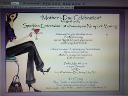 mother u0027s day celebration in vb3 restaurant u0026 bar jersey city nj
