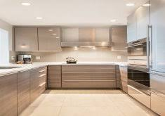 ordinary small modern kitchen u shaped kitchen design ideas small