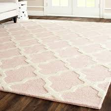 baby room rugs boy baby room rugs buying tips every newcomers