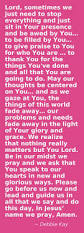 bible verses on thanksgiving and gratitude best 25 psalm 106 ideas on pinterest bible verses about life