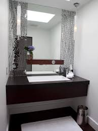 bathrooms mirrors ideas bathroom art deco bathroom mirror cloakroom mirrors bathroom