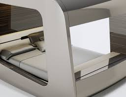 28 hi can bed hican bed if you ve got this 60 000 hican bed