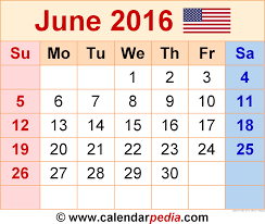 gallery for gt 2015 calendar printable one page calendar with