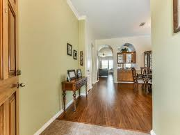 Richmond Laminate Flooring 7534 Boxwood Ridge Lane Richmond Tx 77407 Greenwood King