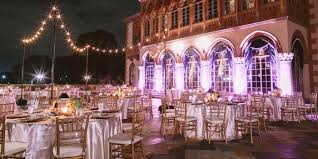 wedding venues in sarasota fl the ringling museum of courtyard weddings