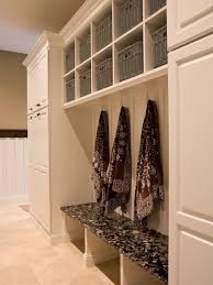 superb mudroom entryway design ideas with benches and wall mount