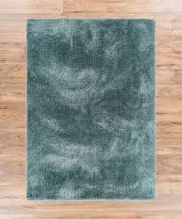 Plain Area Rugs Plain Blue Rug Roselawnlutheran