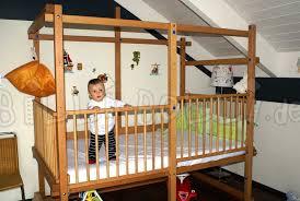 Baby Crib Bunk Beds Baby Crib Billi Bolli Furniture