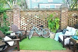 Backyards Design Ideas Beautiful Small Backyard Gardens Ideas For Small Backyard Spaces
