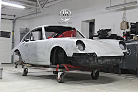 porsche slate gray metallic porsche 911 slate grey 6601 steve mcqueen u2013 lemans doctor classic