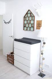 Ikea Wall Changing Table Wall Mounted Baby Change Table Australia Ikea Inspirational On