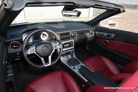 mercedes dashboard 2012 mercedes benz slk350 interior dashboard picture courtesy