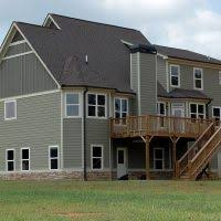 building a house the ultimate checklist