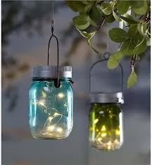 Solar Lights For The Garden Solar Lighting Outdoor Solar Lights Wind U0026 Weather