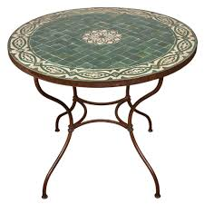 coffee table moroccan coffee table base style tables brass tray