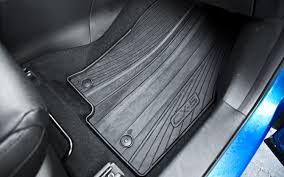 nissan altima 2013 all weather floor mats 2013 mazda cx 5 grand touring long term update 2 motor trend