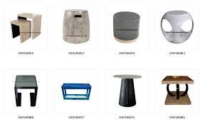 interior accessories for home interior decor accessories