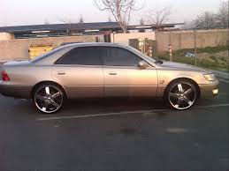 lexus es330 on 24s lexus 470 2013 amazing pictures and images u2013 look at the car