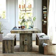 kitchen table decor ideas dining table decor ideas pictures of kitchen table decorations