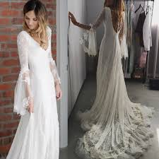 wedding dresses 500 822 best wedding dress images on wedding dressses