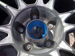 dj glo car oz wheel repair