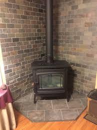 bennington pool u0026 hearth category wood stoves
