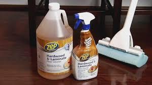 cleaning laminate floors without streaks carpet vidalondon