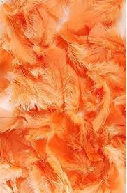 1055 best inspire orange colour u0026 texture images on pinterest