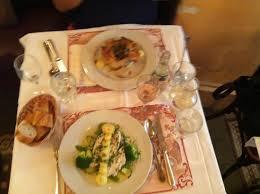 cuisine de philippe emmental sufflee picture of la cuisine de philippe