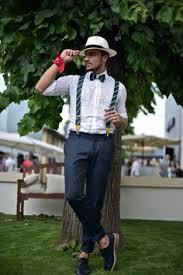 Summer Garden Party Dress Code - dress code and theme poppy and chris u0027s wedding