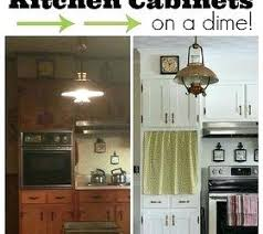cheap kitchen cabinet doors only discount cabinet doors maple cabinet doors buy white kitchen