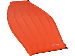 Thermarest Cushion Slacker Hammock Pad Self Inflating Hammock Mattress Therm A Rest