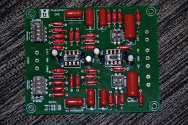 the cnc phono stage diy diy forum forumsps audio