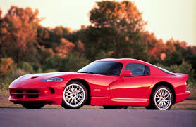 dodge viper 2002 dodge viper acr 1999 2002 pictures and specifications